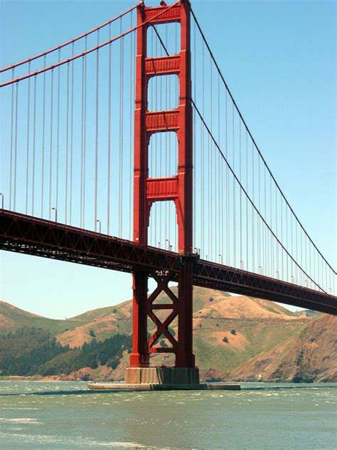 describe bridge  arches locus  conics unit