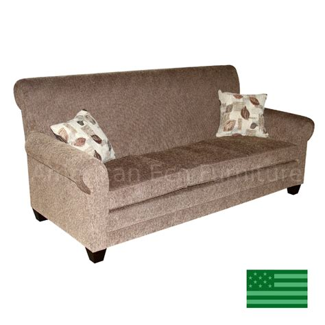 sectional sofas made in usa made in america sofas carolina chair custom sectional sofa