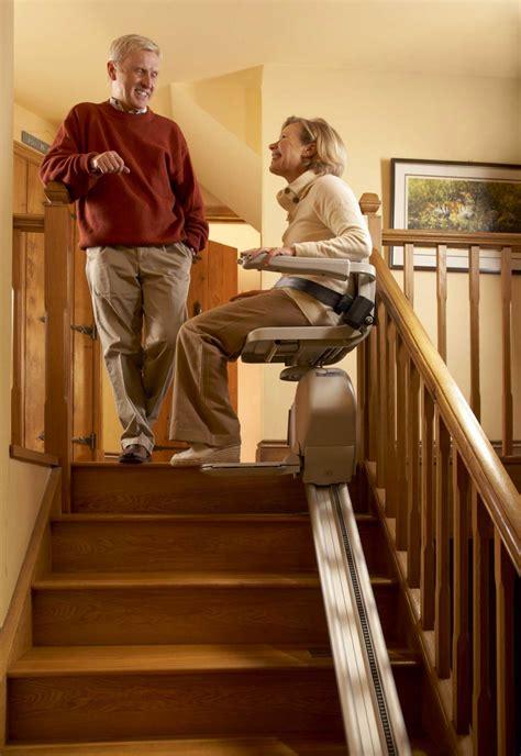 escalier pour personne agee installation de s 233 curis 233 e pour personne 226 g 233 e 224 mat 233 riel m 233 dical pour personnes