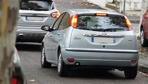 Ford Focus Avis : avis sur la ford focus 1 1998 2004 228 sont lire ~ Medecine-chirurgie-esthetiques.com Avis de Voitures