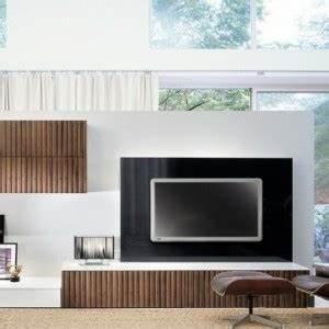 Exklusive Tv Möbel : extravagante esszimmergestaltung 28 super ideen ~ Sanjose-hotels-ca.com Haus und Dekorationen