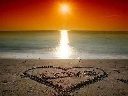 Sunset Sand Wallpapersafari Code