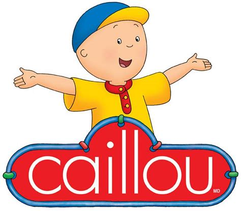 Olive Garden Wiki by Caillou Learning Train And Doll A Mom S Impression