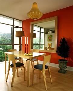 Feng Shui Raum : feng shui spiegel einsatz tipps f r verschiedene wohnr ume ~ Markanthonyermac.com Haus und Dekorationen