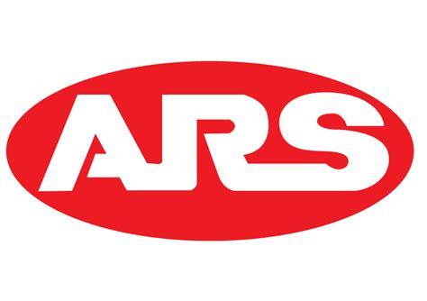 ARS Co's logo