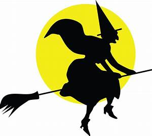 Halloween clipart free stock photo public domain pictures ...