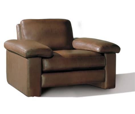 prix canape duvivier maillol fauteuils duvivier canapés