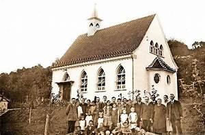 Haus Der Familie Sindelfingen : rutesheim die erste hauspredigt gab s 1867 in heimsheim ~ Watch28wear.com Haus und Dekorationen