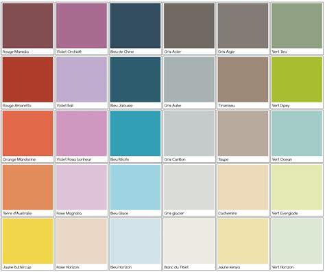 couleur peinture mur chambre peinture naturelle lavable mur et plafond couleur