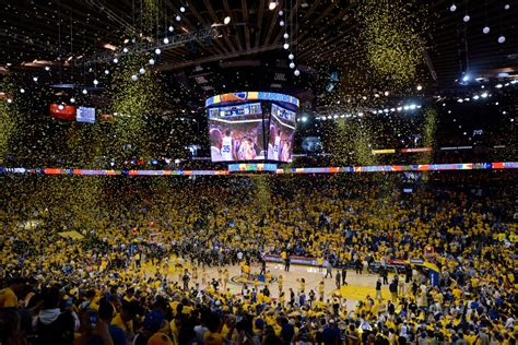golden state warriors   shouldnt pay oracle debt