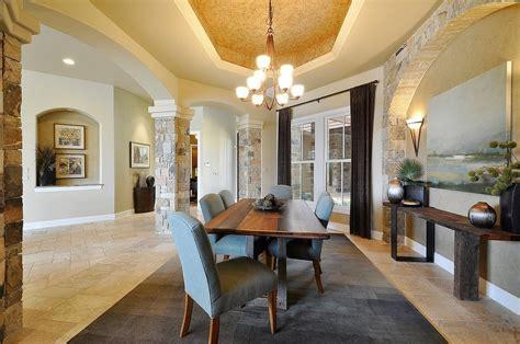 pillar designs for home interiors 25 creative ideas interior columns design for homes on photo gallery
