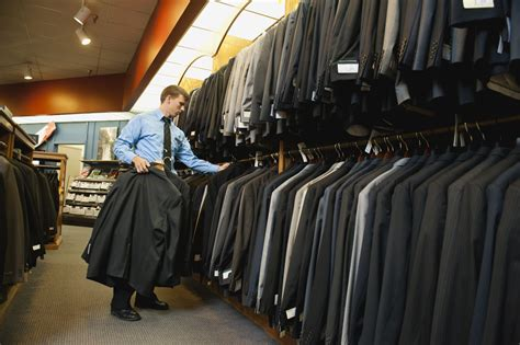 stores  suits