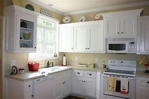the benefits of painting kitchen cabinets white to With kitchen colors with white cabinets with fashion wall art canvas