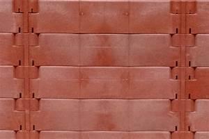 Hochbeete Aus Kunststoff : hochbeet arten und materialien f r dein hochbeet ~ Orissabook.com Haus und Dekorationen