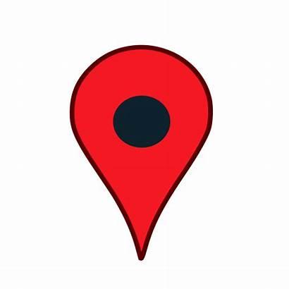 Location Clipart Locations Clip Clipground 20clipart