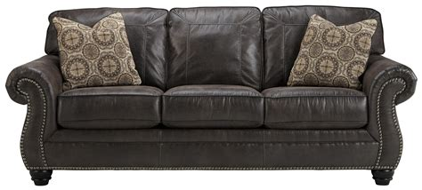 Leather Sleeper Sofas by 20 Inspirations Faux Leather Sleeper Sofas Sofa Ideas