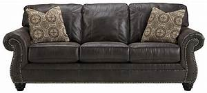 20 inspirations faux leather sleeper sofas sofa ideas With leather sleeper sofa