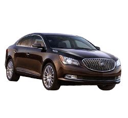 Buick Lacrosse Msrp by 2015 Buick Lacrosse Msrp Invoice Prices W True Dealer Cost