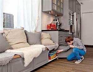 Sitzbank Esszimmer Ikea : die besten 25 sitzbank esszimmer ideen auf pinterest ~ Sanjose-hotels-ca.com Haus und Dekorationen