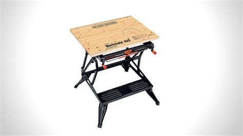 christmas gift ideas for workmate black decker workmate 425 portable project center and vise 1 muted