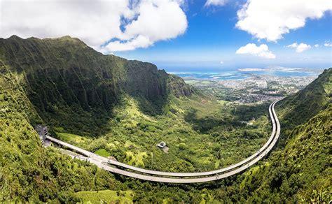 roads  hawaii   unforgettable scenic