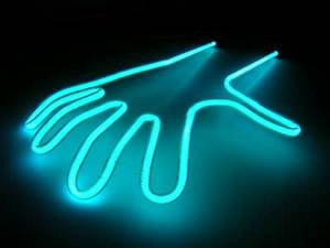 Neon Neon Neon Neon – MOVING SOON