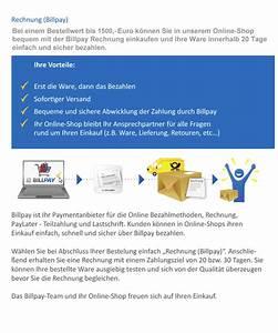 Rechnung Mit Kreditkarte überweisen : sowero gmbh kundeninformationen ~ Themetempest.com Abrechnung
