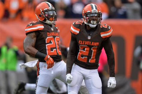 The Path Is There For Justin Gilbert, If He Wants To Take It