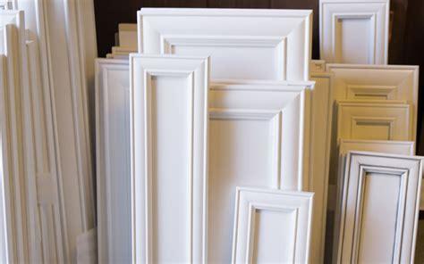 kitchen furniture vancouver kitchen cabinet refinishing renovation vancouver royal
