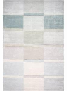tapis beau et grand tapis brillant love bleu clair de la With tapis bleu clair