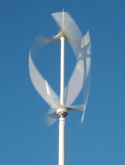 Энергия ветра альтернативная энергия ветрогенератор ветряк своими руками количество лопастей ветрогенератора