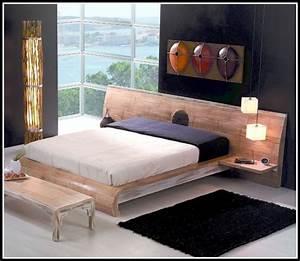 Bett Holz 200x200 : bett weis 200x200 holz betten house und dekor galerie rzkkdjewmz ~ Orissabook.com Haus und Dekorationen