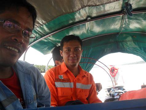 Speed Boat Tarakan Nunukan by Edisi Tarakan Nunukan Attraveling