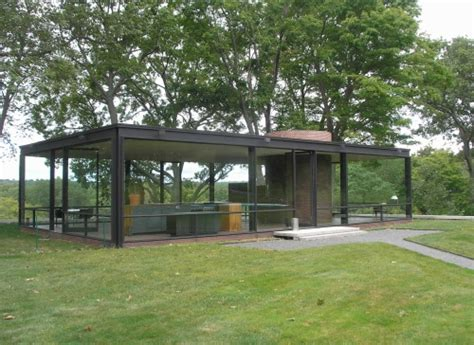new canaan glass house the glass house new canaan ct new glass