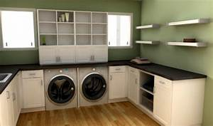 Small Ikea Laundry Room Sink Cabinet All About Cabinets ...