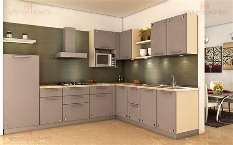 modular kitchen interiors l shape kitchen kitchen cabinets modern kitchen interior