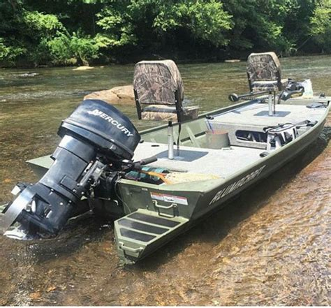 Crappie Fishing Boat Accessories by 887 Best Fishing Boats Motors Images On