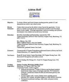 Sle Resume Format For Experienced Teachers by Piano Resume Sales Lewesmr