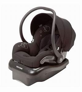 Maxi Cosi Babyeinsatz : maxi cosi mico ap infant car seat devoted black ~ Kayakingforconservation.com Haus und Dekorationen