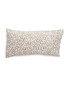 tj maxx decorative pillows throw pillows t j maxx