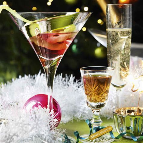 christmas martini cocktails images christmas drinks wallpaper and background