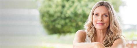 Endometriosis and Fibroid Advanced Treatment Center