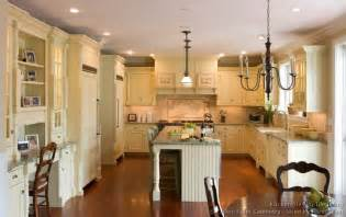kitchen design ideas white cabinets pictures of kitchens traditional white antique kitchen cabinets page 3