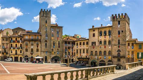 Valutazione Appartamenti by Valutazione Immobili Arezzo Requot Valutazioni