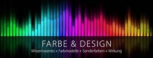 Moderne Farben 2015 : farbe als wichtiges mittel im corporate design ~ A.2002-acura-tl-radio.info Haus und Dekorationen