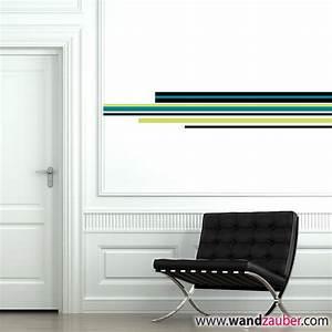 Streifen An Die Wand Malen Beispiele : streifen 8 cm wandzauber wandtattoos ~ Markanthonyermac.com Haus und Dekorationen