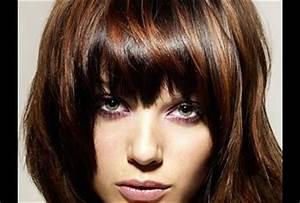 Faire Un Balayage : le balayage pour une coiffure plus lumineuse voir ~ Melissatoandfro.com Idées de Décoration