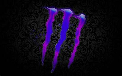 Monster Energy Logos Industry Wallpapers Definition Updated