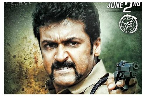 download singam 2 tamil movie free
