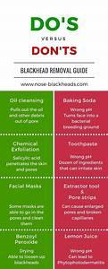 Best 25 Blackhead Remover Ideas On Pinterest